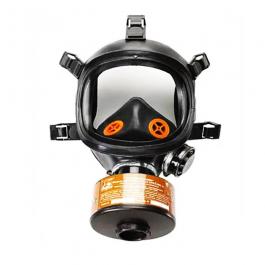 ГП-9 с угольным фильтром