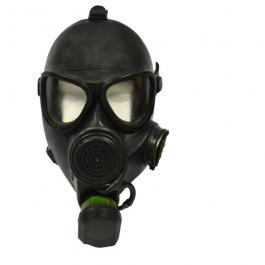 Противогаз шланговый ПШ1 10 метров маска ГП-7