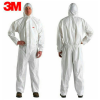 Защитный комбинезон маляра 3М 4510