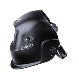 Сварочная маска TIG 5-A
