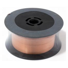 Проволока ER70S-6 1 кг 0,8 мм