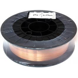 Проволока ER70S-6 4,15 кг 0,8 мм