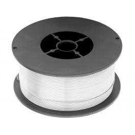 Проволока ER-5356 алюминий 0,5 кг 0,8 мм