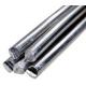 Припой ПОС-61 ГОСТ вес 150 гр длина 40 см диаметр 8 мм состав 61% олово 39% свинец