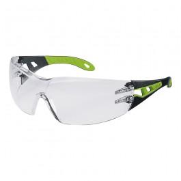 Защитные очки Uvex - 9192225