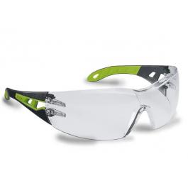 Защитные очки Uvex 91-92-225