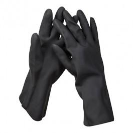 Защитные перчатки КЩС Mapa Alto 265