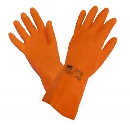 Защитные перчатки INDUSTRIAL 299 MAPA Professionnel
