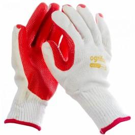 Рабочие перчатки КАМЕНЩИКА