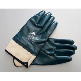 Рабочие перчатки МБС Borin
