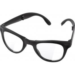 Защитные очки  Трансформер