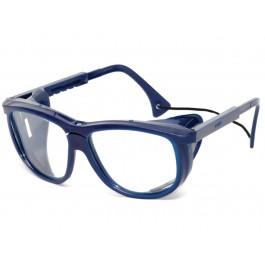 Защитные очки Комфорт 0276-у с выдвижными дужками