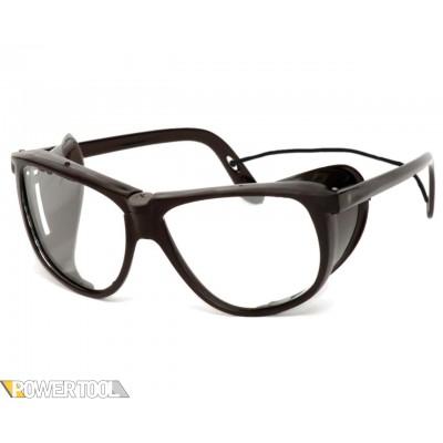Защитные очки Комфорт 0276-у
