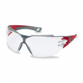 Защитные очки Uvex - 9198258