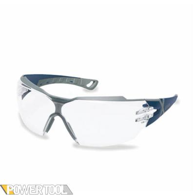 Защитные очки Uvex - 9198275