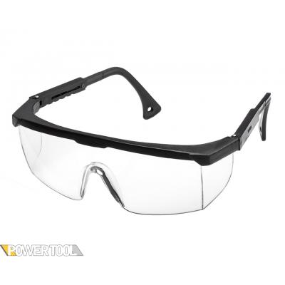 Защитные очки Комфорт