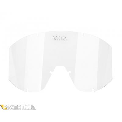 Стекло запасное защитное для очков Vision