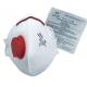 Противовирусный респиратор Бук- 3 FFP3 (50 ПДК 99%) Преде́льно допусти́мая концентра́ция
