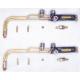 Резак Р3П газокислородный ручной инжекторный