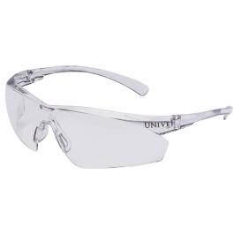 Защитные очки Univet 505U