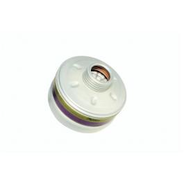 Фильтр для противогаза Drager 6737360