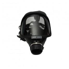 Панорамная маска RSG 400 2021 год