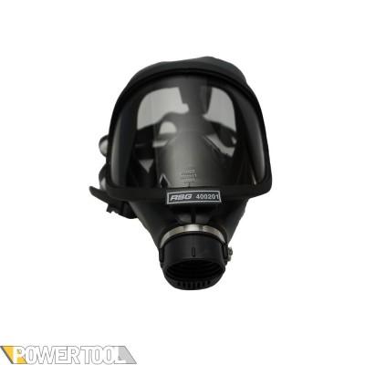 Панорамная маска RSG 400