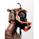 Панорамная маска Climax 731