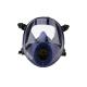 Полнолицевая маска респиратор DG 2002