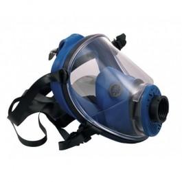 Полнолицевая маска противогаз DG 2002 2021 год