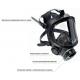 Сменное головное крепление для маски ППМ-88