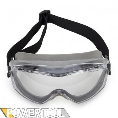 Защитные очки Univet 620U