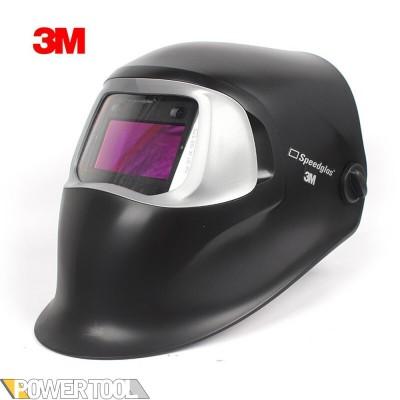 Сварочная маска хамелеон 3м 751120 SpeedGlas 100V