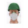 Защитный респиратор Микрон 1 FFP1 (12% ПДК)