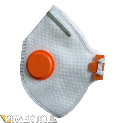 Защитный респиратор Спектр 2К FFP2