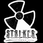 Полумаска Stalker