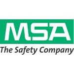 Полумаска MSA USA